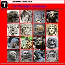 thrmn007-Antoni Robert- Saint-Petersburg-Soundscape