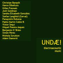 thrmn008b_UNDÆ!_Electroacoustic music_b_cat