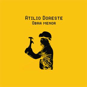 thrmn009 _Atilio Doreste_Obra menor